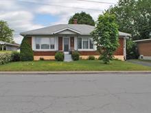 Maison à vendre à Granby, Montérégie, 51, Rue  Moreau, 23230170 - Centris