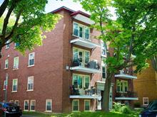 Condo à vendre à La Cité-Limoilou (Québec), Capitale-Nationale, 875, Avenue  Calixa-Lavallée, app. 7, 21529552 - Centris