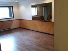 Condo / Apartment for rent in Montréal-Ouest, Montréal (Island), 91A, Ronald Drive, 16279471 - Centris