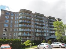 Condo for sale in Sainte-Foy/Sillery/Cap-Rouge (Québec), Capitale-Nationale, 700, Rue  Alain, apt. 105, 11791954 - Centris