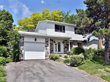 Maison à vendre à Beloeil, Montérégie, 246, Rue des Merles, 20726642 - Centris