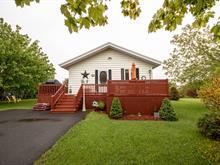 House for sale in New Carlisle, Gaspésie/Îles-de-la-Madeleine, 28, Rue  Craig, 20596347 - Centris