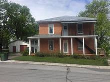 Duplex à vendre à Métabetchouan/Lac-à-la-Croix, Saguenay/Lac-Saint-Jean, 22 - 24, Rue  Saint-André, 10718571 - Centris