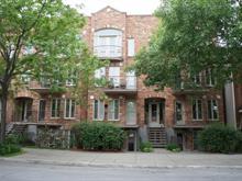 Condo for sale in Le Sud-Ouest (Montréal), Montréal (Island), 6021, Rue  Hamilton, 9764752 - Centris