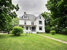 Maison à vendre à Danville, Estrie, 34, Rue du Carmel, 27876798 - Centris