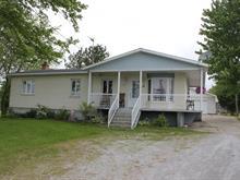 Maison à vendre à Saint-Camille, Estrie, 157, Rue  Desrivières, 19486749 - Centris