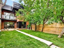 Maison à vendre à Le Plateau-Mont-Royal (Montréal), Montréal (Île), 4242, Rue  Boyer, 21946192 - Centris