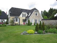 Maison à vendre à Thetford Mines, Chaudière-Appalaches, 2114, Chemin du Château, 20207500 - Centris