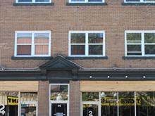 Local commercial à louer à Rouyn-Noranda, Abitibi-Témiscamingue, 46, Rue  Perreault Est, 16898450 - Centris
