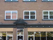 Commercial unit for rent in Rouyn-Noranda, Abitibi-Témiscamingue, 46, Rue  Perreault Est, 16898450 - Centris