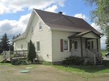 Maison à vendre à Mont-Saint-Grégoire, Montérégie, 499, Rang de Versailles, 15004506 - Centris