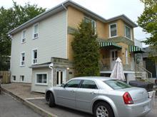 Triplex for sale in Charlesbourg (Québec), Capitale-Nationale, 145 - 149, 64e Rue Est, 18519264 - Centris