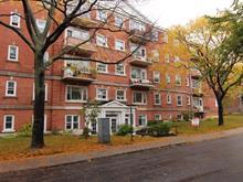 Condo / Apartment for rent in Mont-Royal, Montréal (Island), 1375, Croissant  Sherwood, apt. 256, 19066394 - Centris