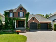 Maison à vendre à Blainville, Laurentides, 41, Rue des Sarcelles, 14670119 - Centris