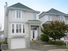 House for sale in Fabreville (Laval), Laval, 1223, Rue de Macao, 20066602 - Centris