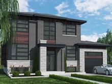 House for sale in Pont-Viau (Laval), Laval, 178, Rue du Languedoc, 25686597 - Centris