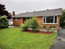 Maison à vendre à Matapédia, Gaspésie/Îles-de-la-Madeleine, 5, Rue des Pionniers, 13597468 - Centris