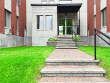 Condo à vendre à Anjou (Montréal), Montréal (Île), 7155, Avenue  M-B-Jodoin, app. 201, 25415156 - Centris