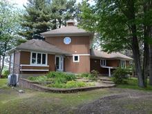 House for sale in Sorel-Tracy, Montérégie, 1156, Chemin des Patriotes, 20231638 - Centris