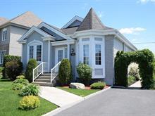 Maison à vendre à Sainte-Marthe-sur-le-Lac, Laurentides, 2998, Rue  Laurin, 22720439 - Centris