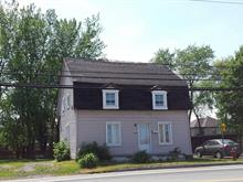 House for sale in Saint-Mathias-sur-Richelieu, Montérégie, 277, Chemin des Patriotes, 27425573 - Centris