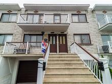 Duplex à vendre à Villeray/Saint-Michel/Parc-Extension (Montréal), Montréal (Île), 9120 - 9122, 25e Avenue, 14588613 - Centris