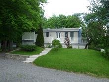 House for sale in Saint-Pierre-de-l'Île-d'Orléans, Capitale-Nationale, 965, Route  Prévost, 25404286 - Centris