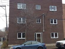 Immeuble à revenus à vendre à Ville-Marie (Montréal), Montréal (Île), 2471 - 2477, Rue  La Fontaine, 19117603 - Centris