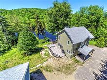 House for sale in Saint-Donat, Lanaudière, 425, Chemin  Saint-Guillaume, 23833781 - Centris