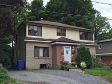 Duplex à vendre à Terrasse-Vaudreuil, Montérégie, 122 - 124, boulevard de l'Église, 11526270 - Centris