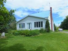 Farm for sale in Wotton, Estrie, 189A, Route  255, 24958080 - Centris