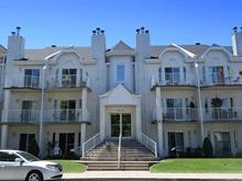Condo / Appartement à vendre à Chomedey (Laval), Laval, 2066, Avenue  Dumouchel, app. 102, 20334018 - Centris