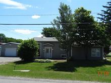 House for sale in Mascouche, Lanaudière, 52, Avenue  Napoléon, 20341957 - Centris