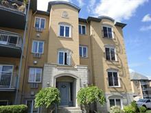 Condo for sale in Brossard, Montérégie, 4545, Avenue  Colomb, apt. 102, 11167292 - Centris