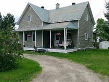 Maison à vendre à Lac-des-Écorces, Laurentides, 489, Chemin du Pont, 26241031 - Centris
