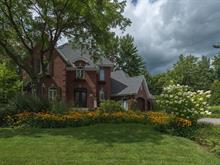 House for sale in Blainville, Laurentides, 19, Rue de Cheverny, 9867205 - Centris
