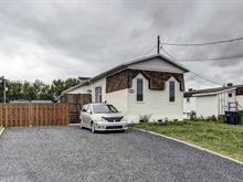 Mobile home for sale in Les Chutes-de-la-Chaudière-Ouest (Lévis), Chaudière-Appalaches, 1321, Rue de Sapporo, 26984679 - Centris