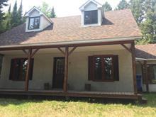 Maison à vendre à Sainte-Marguerite-du-Lac-Masson, Laurentides, 112, Chemin  Guénette, 16997260 - Centris