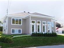 4plex for sale in Saint-Chrysostome, Montérégie, 102 - 108, Rue  Saint-Alexis, 15266893 - Centris