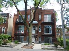 Condo à vendre à Mercier/Hochelaga-Maisonneuve (Montréal), Montréal (Île), 6082, Rue  La Fontaine, 14269762 - Centris