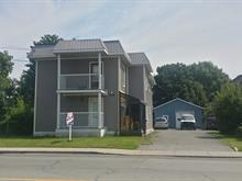 Duplex à vendre à Granby, Montérégie, 295 - 297, Rue  Robinson Sud, 25940819 - Centris