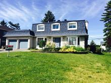 House for sale in Sainte-Anne-de-Bellevue, Montréal (Island), 50, Rue  Meloche, 22808358 - Centris