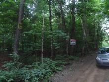Terre à vendre à La Minerve, Laurentides, Montée  Bergeron, 25236096 - Centris
