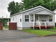 Maison à vendre à Sainte-Marie, Chaudière-Appalaches, 336, Avenue  Proulx, 13040777 - Centris