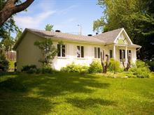 House for sale in Sainte-Foy/Sillery/Cap-Rouge (Québec), Capitale-Nationale, 2490, Rue des Hospitalières, 18526190 - Centris