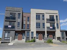 Condo à vendre à Terrebonne (Terrebonne), Lanaudière, 5922, Rue d'Angora, app. 202, 28269179 - Centris