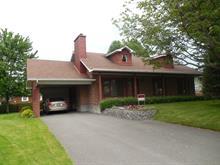 Maison à vendre à Victoriaville, Centre-du-Québec, 29, Rue des Bouleaux, 12683417 - Centris
