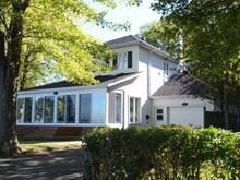 House for sale in Léry, Montérégie, 72, Chemin du Lac-Saint-Louis, 12334643 - Centris