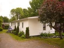 Mobile home for sale in Lac-Brome, Montérégie, 1072, Chemin de Knowlton, apt. 11, 27249036 - Centris