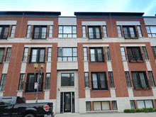 Condo for sale in Ville-Marie (Montréal), Montréal (Island), 1181, Rue  Panet, apt. 102, 10616532 - Centris